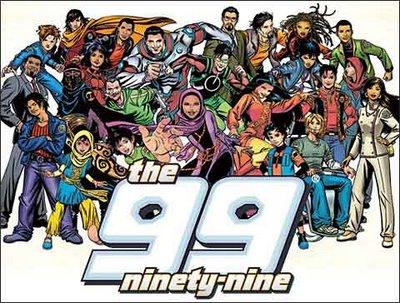 99 Minika Tv Oyunu
