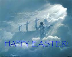 Happy Easter Friends! Christians Take to the Streets of NYC ~ Videos