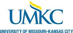This Sunday ~ University of Missouri-Kansas City ~ Promoting Islam!