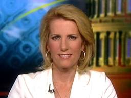 North American Infidels Salutes Radio Host Laura Ingraham!