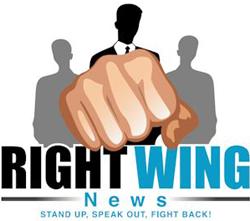 rightwingnews_logo