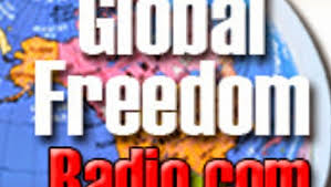 Voices of Global Freedom