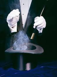 Magican