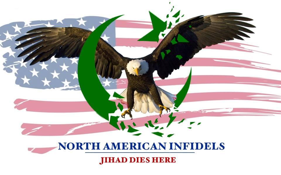 NAI jihad dies here 6 28